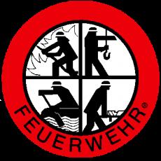 Feuerwehr L_W